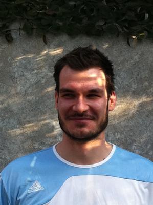 Danijel Dugandzic