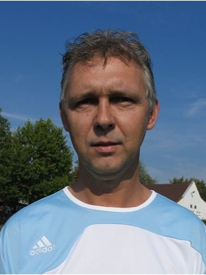 Klaus Wittwer