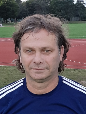 Kyriakos Tagalidis